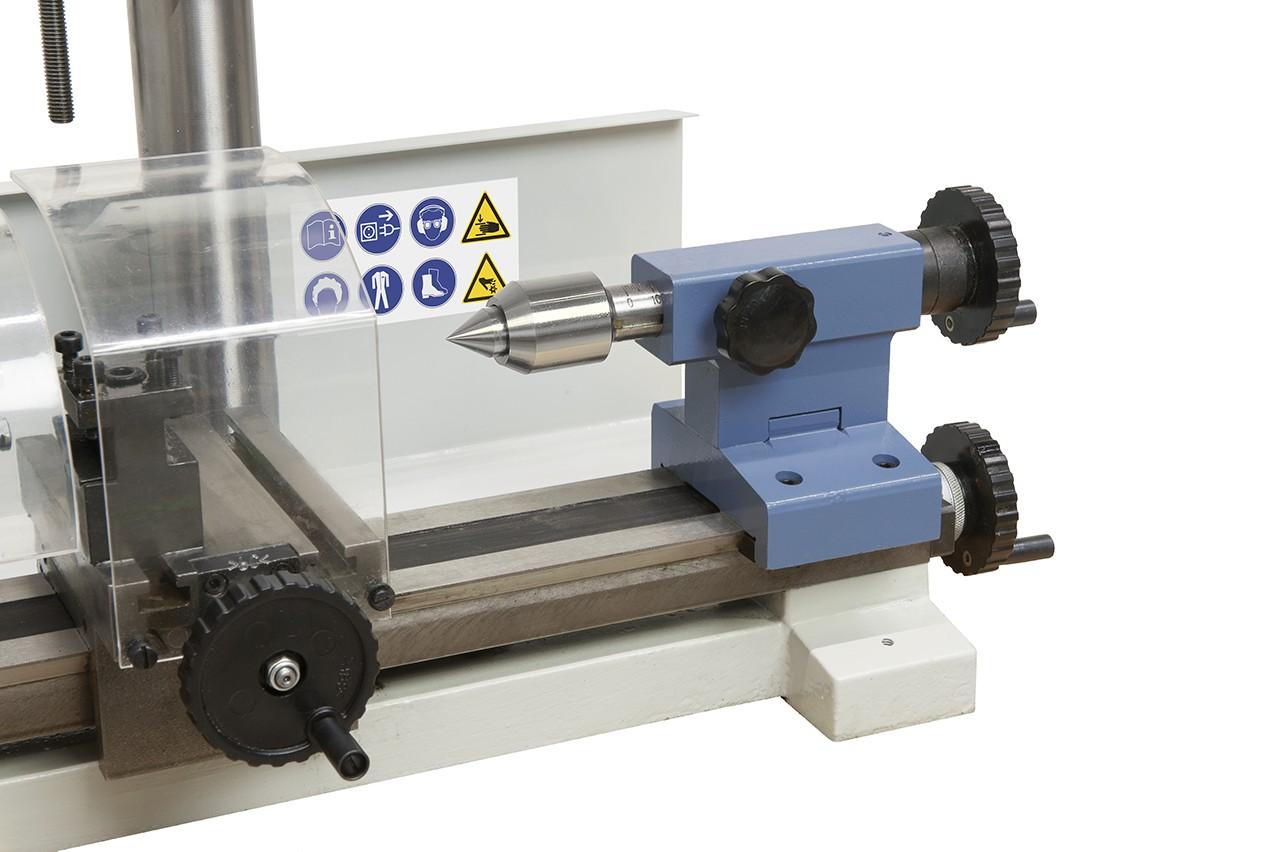 Precizin u0117s tekinimo stakl u0117s Proficenter 250 # Machine Pour Fabriquer Des Stylos En Bois